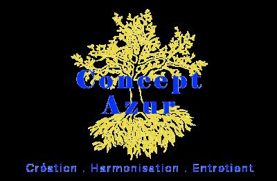 Concept Azur